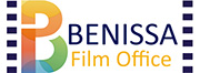 Benissa Film Office